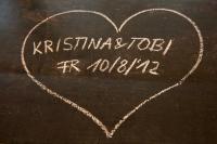 19_kristinatobi-aa.jpg
